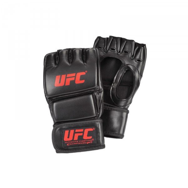 UFC Boxhandschuhe Training Gloves