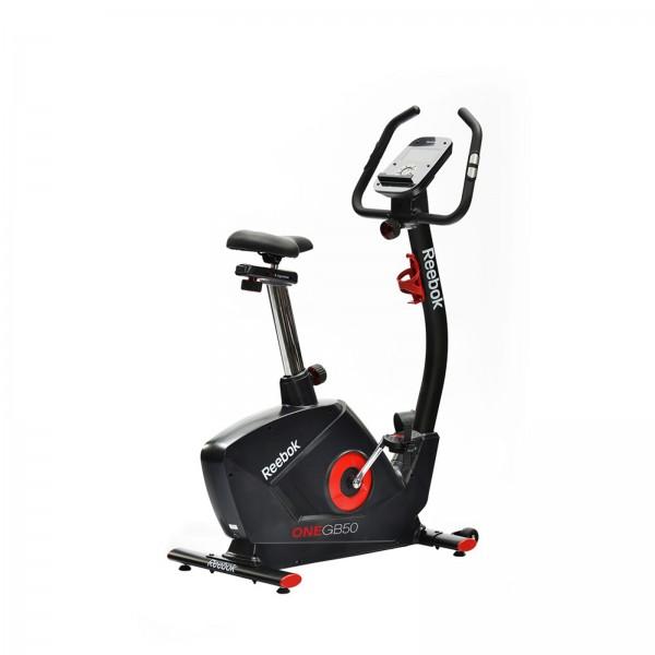 Reebok Ergometer One GB50 Bike