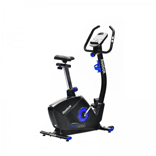Reebok exercise bike One GB60 Bike