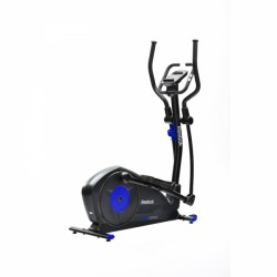 Reebok elliptical cross trainer One GX60