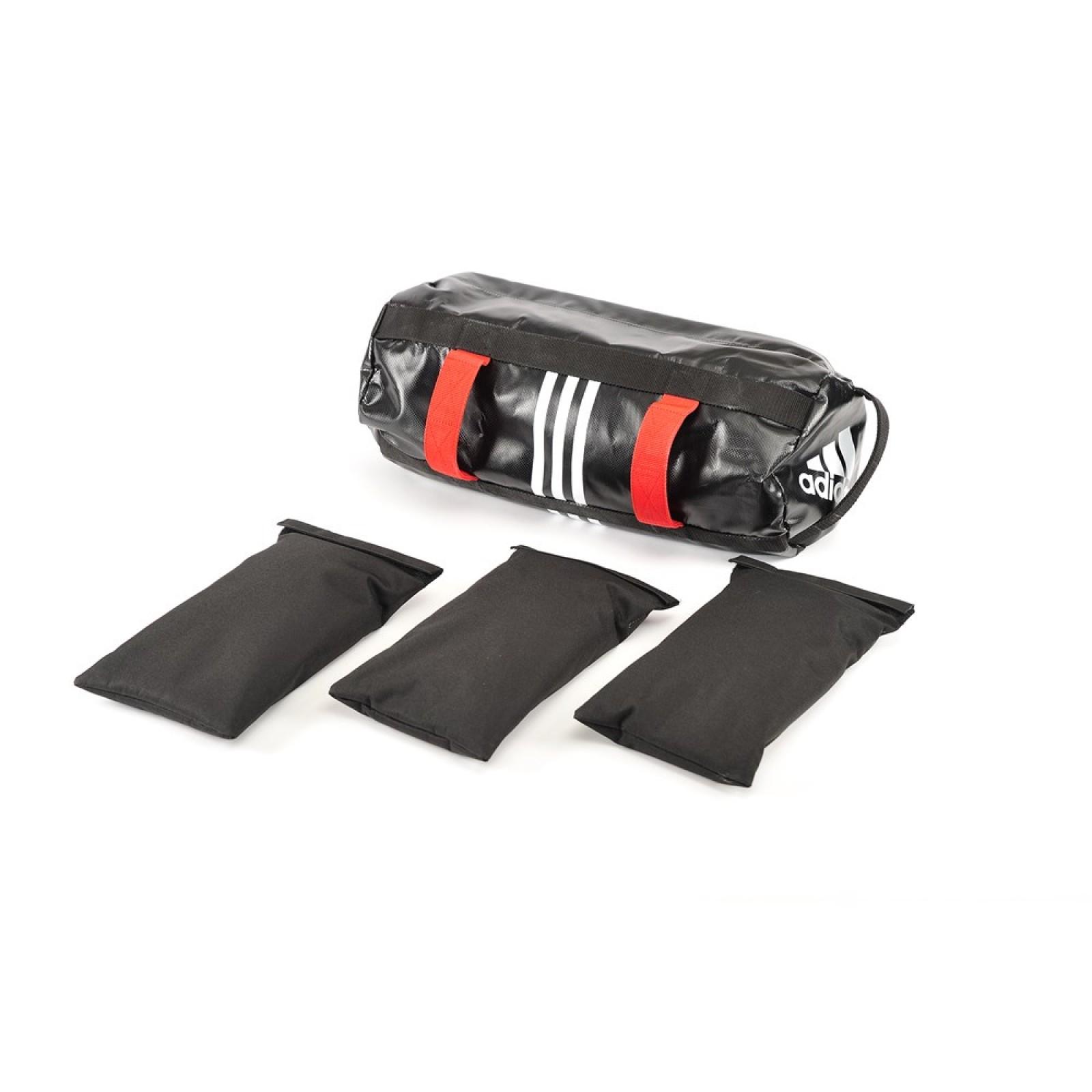 adidas sandbag g nstig kaufen fitshop. Black Bedroom Furniture Sets. Home Design Ideas