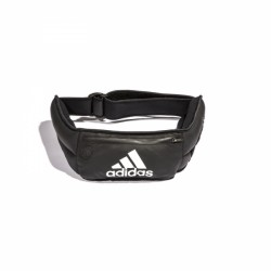 Adidas weight belt
