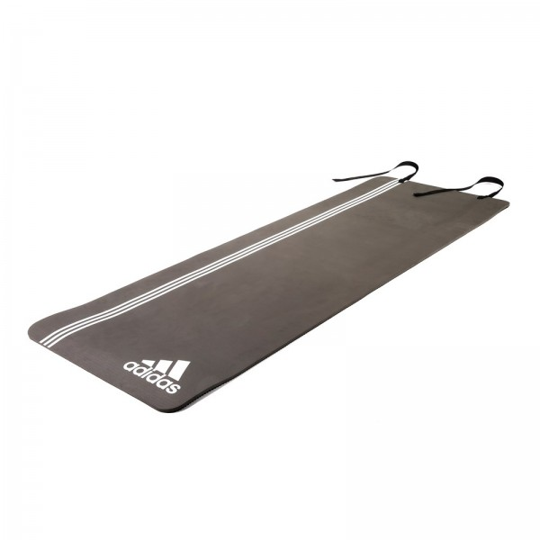 adidas Trainingsmatte Elite
