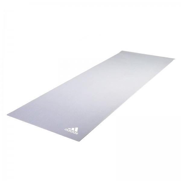 adidas Yogamatte Grey
