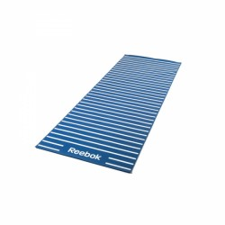 Reebok yoga mat 4mm