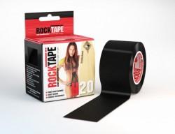 RockTape Uni H2O Standard (5 cm x 5 m) Osta nyt verkkokaupasta