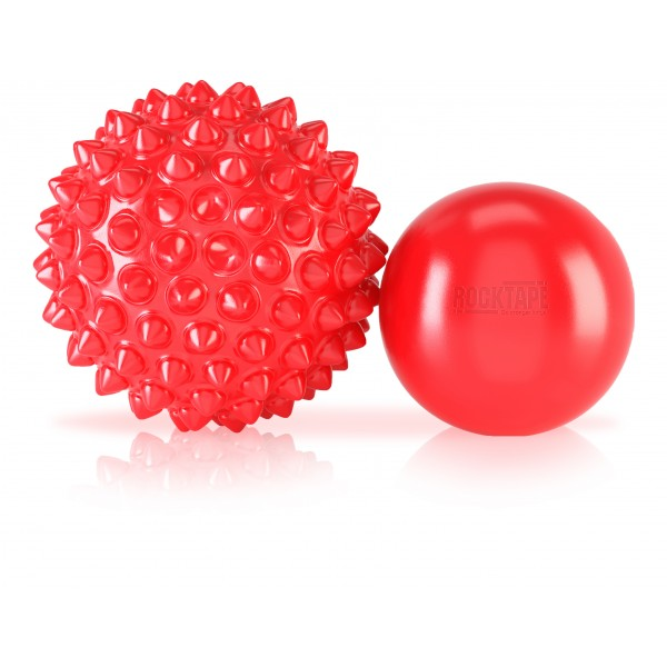 RockTape Massageball RockBalls