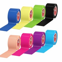 RockTape Standard / Bulk Uni purchase online now