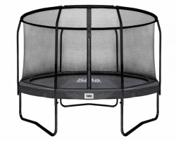 Salta trampoline Premium Black Edition purchase online now