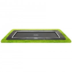Salta Royal Baseground Rectangular Garden Trampoline purchase online now