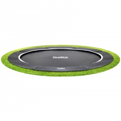 Salta Gartentrampolin Royal Baseground