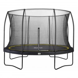 Salta Garden Trampoline Comfort Edition purchase online now