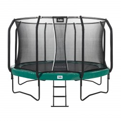 Salta trampoline First Class purchase online now