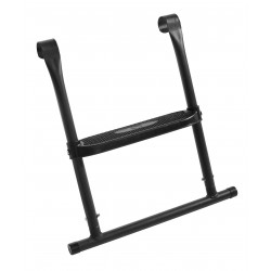 Salta ladder for trampolines purchase online now