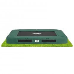 Salta Gartentrampolin Premium Ground rechteckig jetzt online kaufen