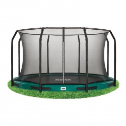 Salta Safety Net Excellent Ground purchase online now