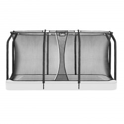 Salta Royal Baseground Rectangular Safety Net purchase online now