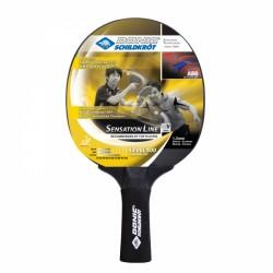 Donic-Schildkröt Tischtennisschläger Sensation 500 jetzt online kaufen