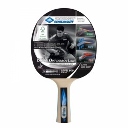Donic Schildkröt table tennis bat Ovtcharov 900 purchase online now