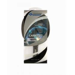 Donic-Schildkröt table tennis bat CarboTec 3000 purchase online now