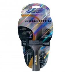Donic Schildkröt TT Schläger CarboTec 7000 jetzt online kaufen