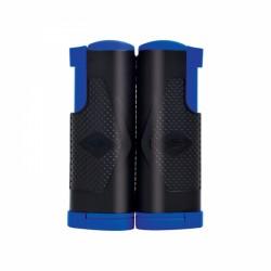 Donic-Schildkröt Flex Net bordtennisnett