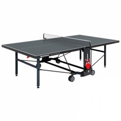 Table de tennis de table Donic-Schildkröt ProTec acheter maintenant en ligne