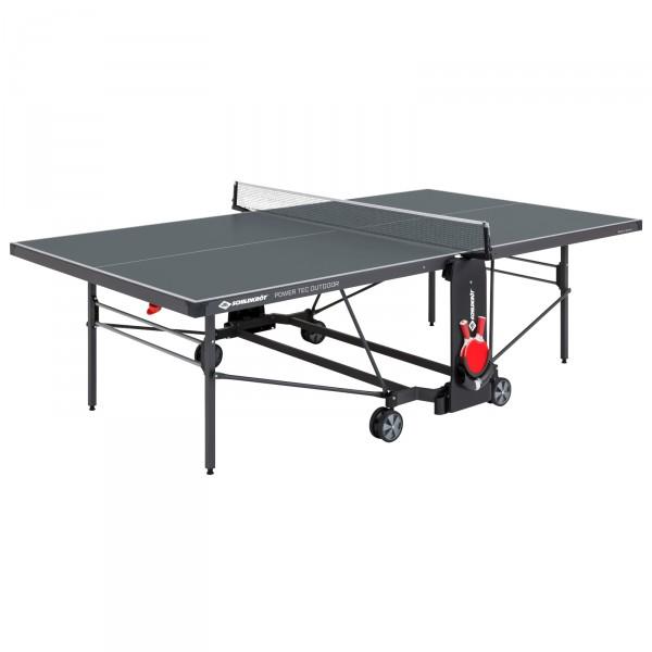 Tavolo da ping pong Donic-Schildkröt PowerTec