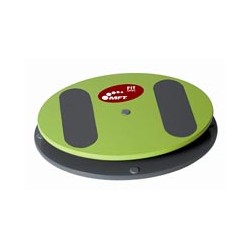 MFT Balance Trainer Fit Disc Detailbild