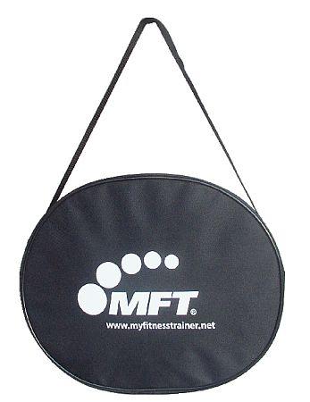 MFT Tasche für Sport Disc