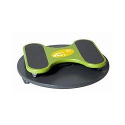 MFT Balance Trainer Trim Disc