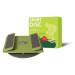 MFT Balance Trainer Sport Disc