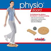 Schmidt Physio Board