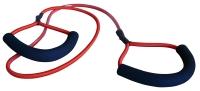 Cable de Resistencia Schmidt Physio Tube Basic Detailbild