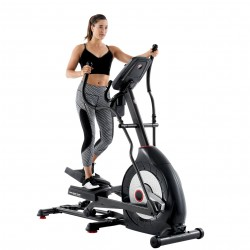 Schwinn Ellipsentrainer 430i