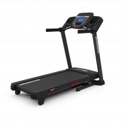Schwinn 510T Treadmill Osta nyt verkkokaupasta