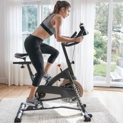 Bicicleta de ejercicios Schwinn IC2 Compra ahora en línea