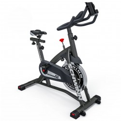 Schwinn Speedbike IC2 purchase online now