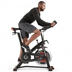 Schwinn Speedbike IC7 jetzt online kaufen