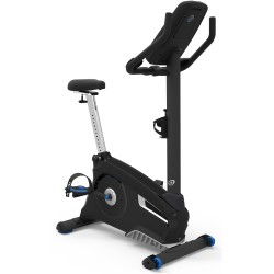 Nautilus U626 Home Trainer purchase online now