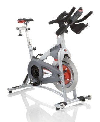 Schwinn Indoor Bike AC Sport