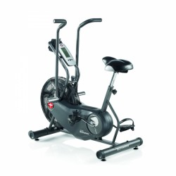 Schwinn Airdyne AD6  purchase online now