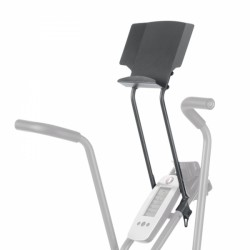 Schwinn book support for AD6 acheter maintenant en ligne