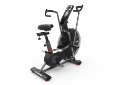 Schwinn Airdyne AD8 jetzt online kaufen