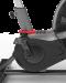 Schwinn Airdyne AD8 Produktbild