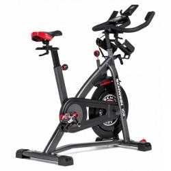 Schwinn Speedbike IC8 jetzt online kaufen