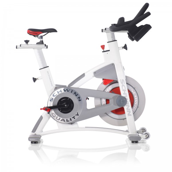 Schwinn Indoor Bike A.C. Performance Plus