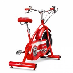 Bicicleta Estática Schwinn Classic Cruiser Compra ahora en línea