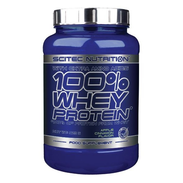 Scitec Protein Whey