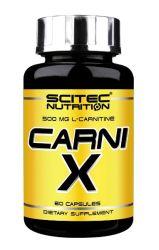 SCITEC Carni-X